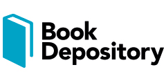 Book Depository ES - Special Offer