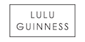 Spend it smart - save up to £85 when you buy...: Lulu Guinness