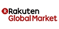 Rakuten Global Market - Special Offer