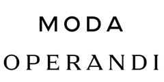 Enjoy 10% off Moda Operandi's Next Season...: Moda Operandi UK
