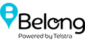 Belong Broadband.