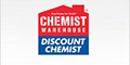 Australia: Chemist Warehouse