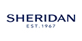 Save 30% | On All Sheridan Towels plus Free...: Sheridan