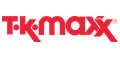 TK Maxx - Special Offer