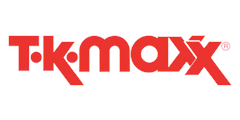 TK Maxx - UK