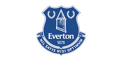 Everton Direct - UK