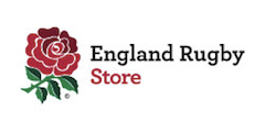 England Rugby Store - UK