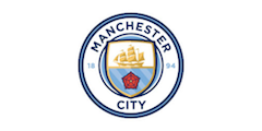 Manchester City Shop - UK