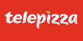 Spain: Telepizza