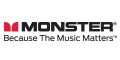 Monster Products - USA