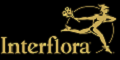 Interflora ES - Spain