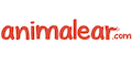 Animalear - Special Offer