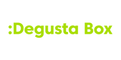 Degusta Box - Special Offer