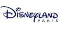 Disneyland Paris ES - Spain