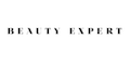 Beauty Expert - UK