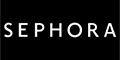Receive 30% off selected products: Sephora