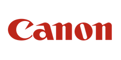 Canon UK - UK