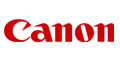 Canon UK - Special Offer