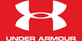Indonesia: Under Armour Indonesia