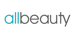 allbeauty.com - UK