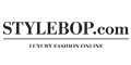 STYLEBOP.com: Now 25% Off Everything with the...: Stylebop.com UK