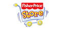 Fisher-Price - USA