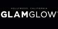 Logotype of merchant GLAMGLOW