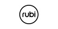 Rubi Shoes.