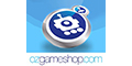 Ozgameshop.com.