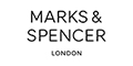 promo item - Marks & Spencer AU