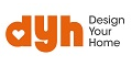 DYH - Design your home - Spain