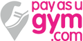 PayasUgym.com - UK