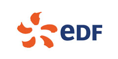 EDF (Electricity Only) - UK