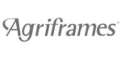 Agriframes - UK