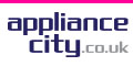 Appliance City - UK