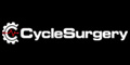Cycle Surgery - UK