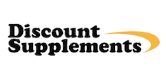 Discount Supplements - UK