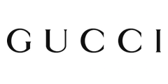 Gucci UK - UK