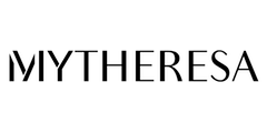 mytheresa - Special Offer
