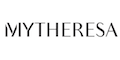 Global Free Shipping!: mytheresa