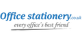 Office Stationery - UK