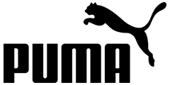 20% off everything: Puma UK
