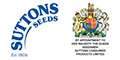 Suttons Seeds - UK