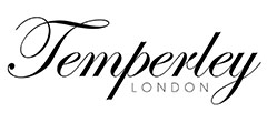 Temperley - UK