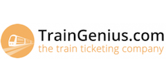 TrainGenius.com - UK