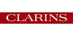 Clarins UK - Special Offer