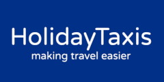 Holiday Taxis - UK
