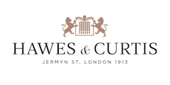 Select Hawes & Curtis coats and jackets are...: Hawes & Curtis
