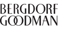 Bergdorf Goodman - USA