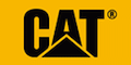 CAT Footwear - UK